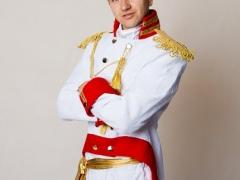 Prinz Disney1.JPG