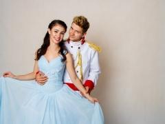Prinz Disney3.JPG