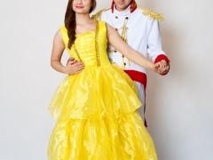 Prinz Disney7.JPG