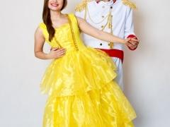 Prinz Disney8.JPG