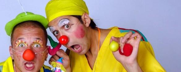 детские-клоуны-2